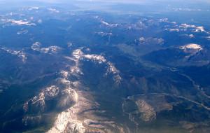 【西雅图图片】环球之旅--美国西部最后一站西雅图