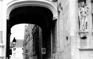 【比利时图片】2010.8.17——2010.8.28法国意大利比利时12日游(三)