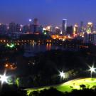 广州攻略图片