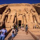 埃及攻略图片