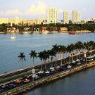 迈阿密攻略图片