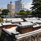长崎市攻略图片
