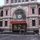 胡志明市攻略图片