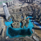 迪拜攻略图片