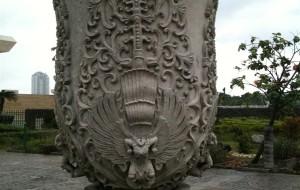 【雅加达图片】印尼---雅加达