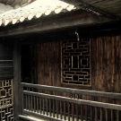 靖港古镇攻略图片