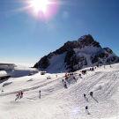 玉龙雪山攻略图片