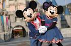 【童话世界】香港迪士尼乐园一日 / 两日门票(可定今日+无需打印)
