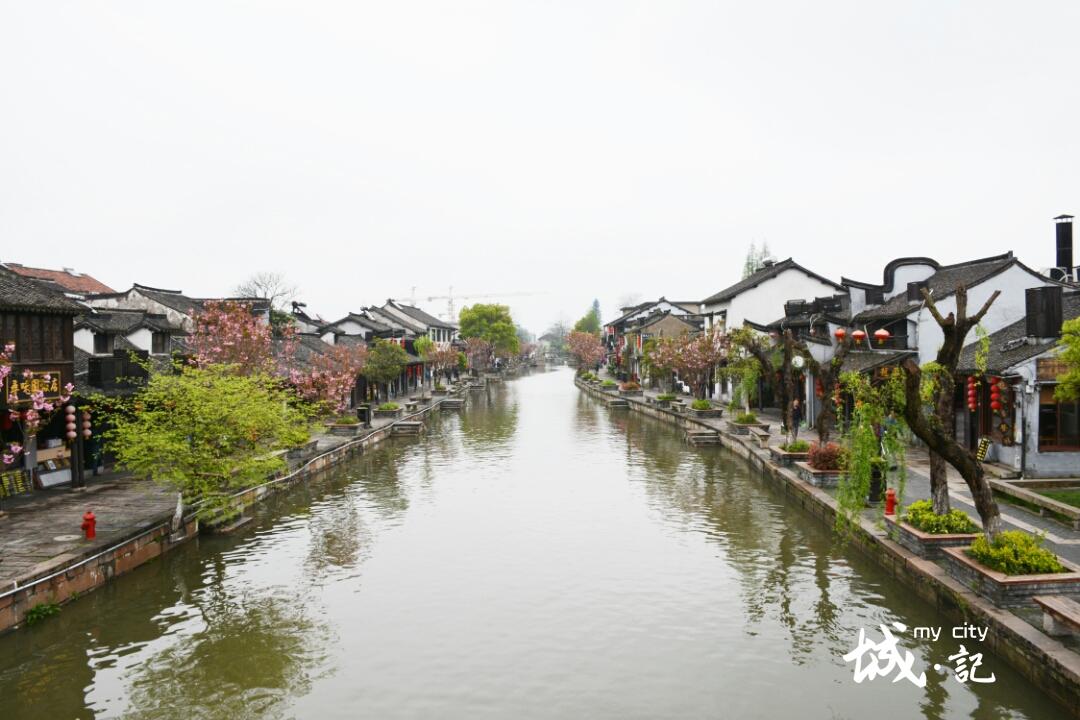 风景 古镇 建筑 旅游 摄影 1080_720