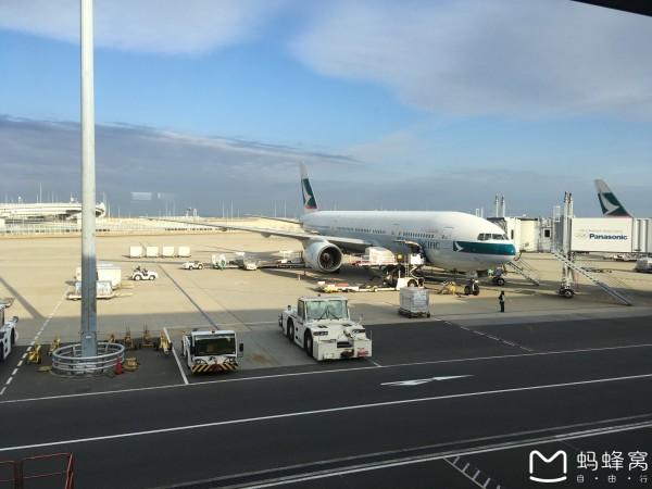 从上海到大阪的飞机