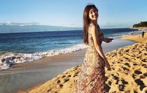 【茂宜岛图片】用茂宜圆你一个夏威夷的梦 #最经典的茂宜岛四日游攻略#