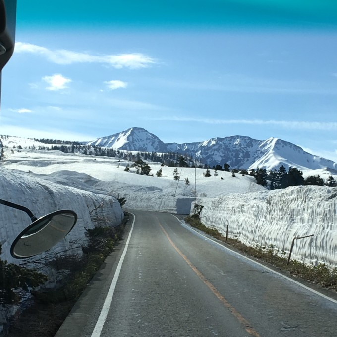 壁纸 道路 高速 高速公路 公路 桌面 680_680
