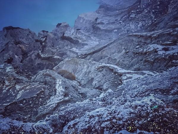 巴厘岛 南梦岛 gili岛 宜珍火山 布罗莫火山 日惹 婆罗浮图 仙本那(20