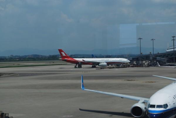 北京到襄樊飞机