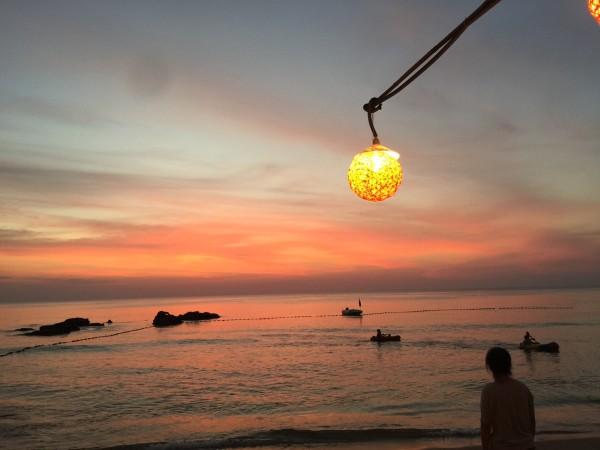 我的2017膫53日越南~富国岛