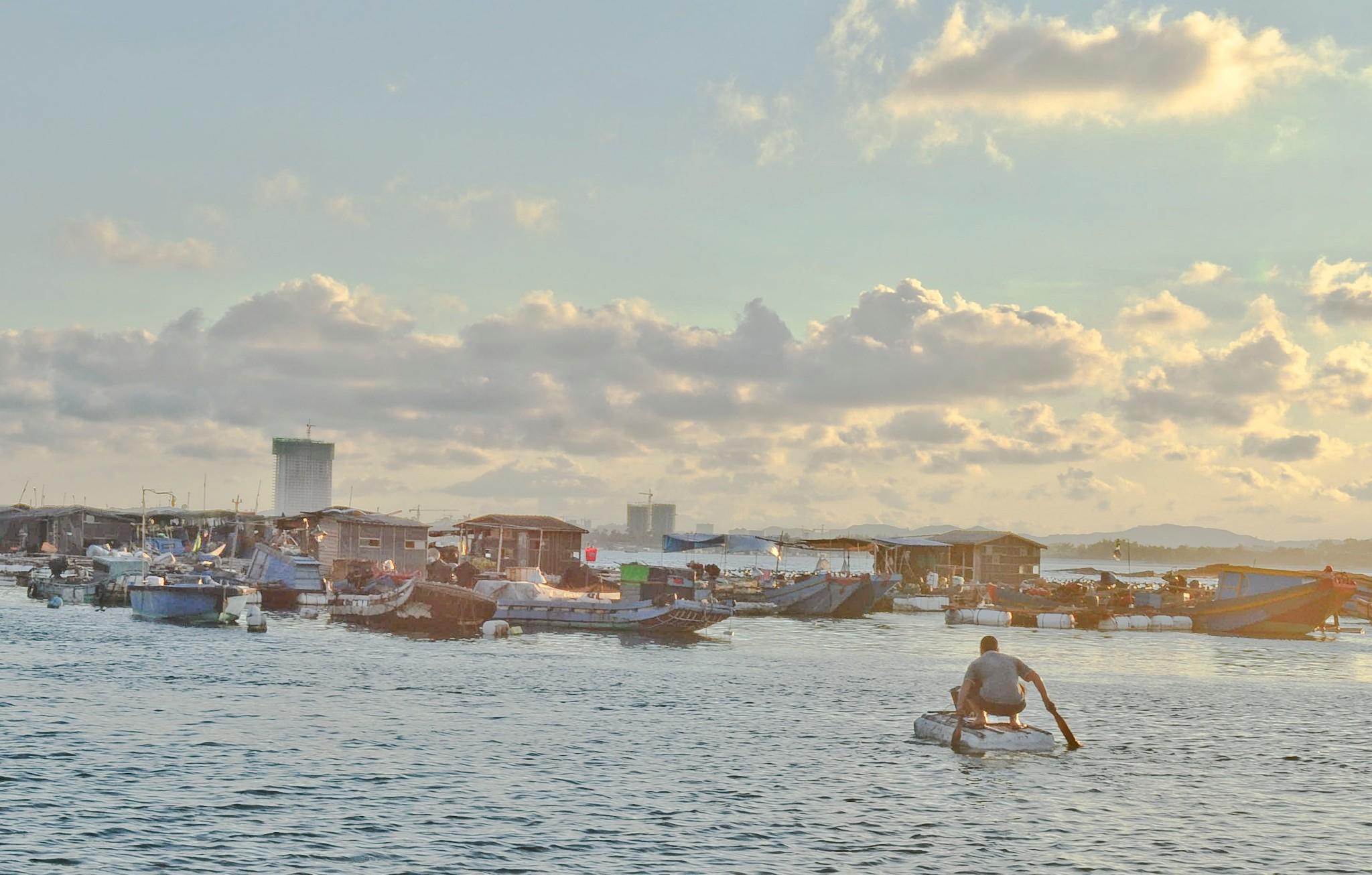 东山岛旅游图片,东山岛自助游图片,东山岛旅游景点