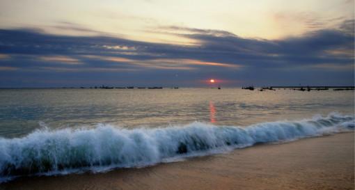 巴厘岛蓝梦岛自助餐,钻石国五悦榕庄皇家别墅下午茶,芳香精油spa按摩