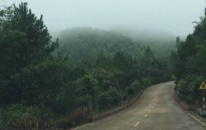 【乳源图片】拈一朵韶关,关在童话里的花样韶光——乳源大峡谷、南岭国家森林及丹霞山之秋季四日行