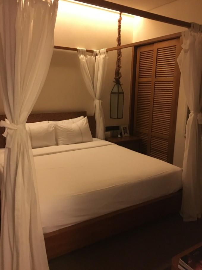 三亚海韵度假酒店