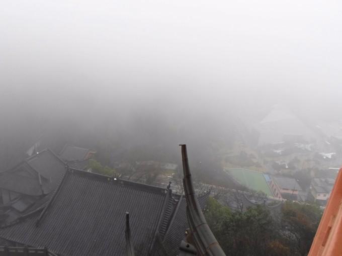 游宁波镇海招宝山风景区,感受镇海人民的抗敌史,了解中国强大的空军