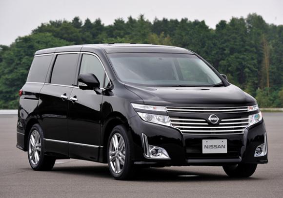 车型说明: 5座车:舒适型本田雅阁小轿车; 7座车:本田艾力绅或丰田