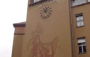 【德累斯顿图片】德国边境小城鲍岑——一瞥千年