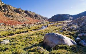 【唐古拉山图片】世界第三极--西藏之十一:从日喀则经纳木错回到拉萨沿途风光