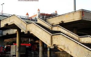 【布拉迪斯拉发图片】路过 布拉迪斯拉发(Bratislava)-老广场走马观花