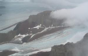 【北极图片】2003年的北极之旅[更新完毕!]