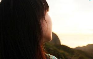 【高雄图片】八天一个人的台湾环岛,不能再棒!