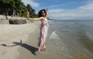 【华欣图片】远离喧嚣和浮躁,感受自然之风--2012国庆泰国华欣自驾游攻略