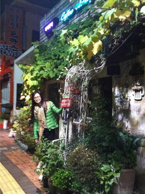 美食美景购物街拍无限多图片