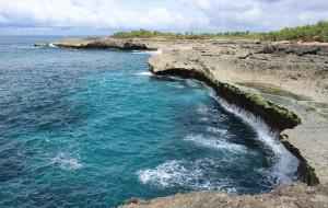 【巴厘岛图片】巴厘岛——被惊艳了的时光
