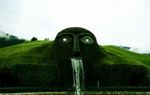 【斯洛伐克图片】2012奥地利、捷克、匈牙利、斯洛伐克四国游