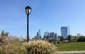 【费城图片】费城漫步