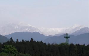 【都江堰图片】都江堰、青城山一日游实用攻略