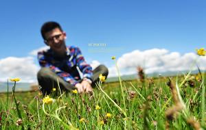 【阿坝图片】缪出品 - || 川西以北 || - |草原|藏風|羌情|