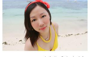 【薄荷岛图片】7天6夜的旅程 薄荷岛-马尼拉自由行 上海出发 详细攻略 更新至8/15