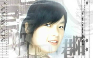 【许昌图片】2013,7月11日