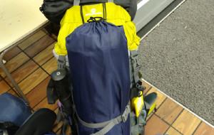 【武当山图片】心旅30— 武当山,难以忘却的记忆