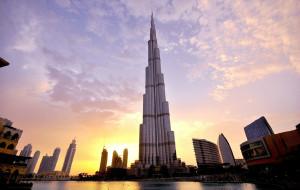 【阿联酋图片】冲沙踏浪在迪拜