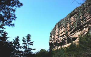 【永康图片】正月方岩小游