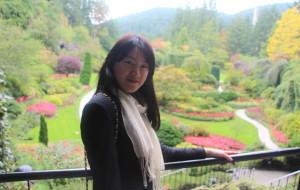 【维多利亚图片】一张机票 为你跨越半个地球——加拿大 10天 part 2 (Vancouver Island-Victoria)