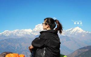 【重庆图片】【一个人,辞职去旅行】西游记——75天的西部之旅:重庆、四川、西藏、尼泊尔、云南!
