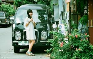 【清莱图片】有一种回忆,是关于泰北(10日流浪@曼谷、清莱、清迈、拜县)