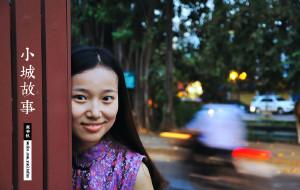 【夜丰颂图片】【@越林帆】轻轨驶向庙宇 天灯沉入星河——泰国10日