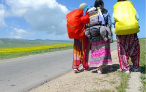 【滇藏线图片】【纪滇藏青甘川43天之旅】去野吧,青春【更新ing】