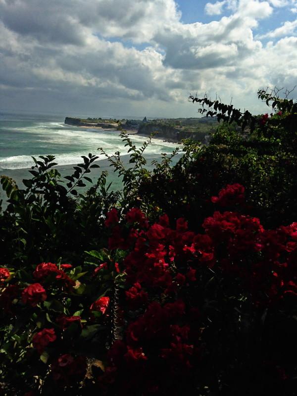 有你在的地方,就是天堂2 – 巴厘岛16天8地环岛深入游