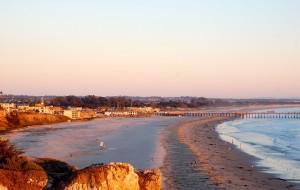 【美国西海岸图片】美国西海岸自驾之旅——美景、美食、购物的享受(更新完毕。跟我一起游美西)