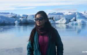 【冰岛图片】2013年9月初,Iceland 我的冰火岛